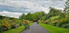 На месте некоторых долгостроев могут начать разбивать парки